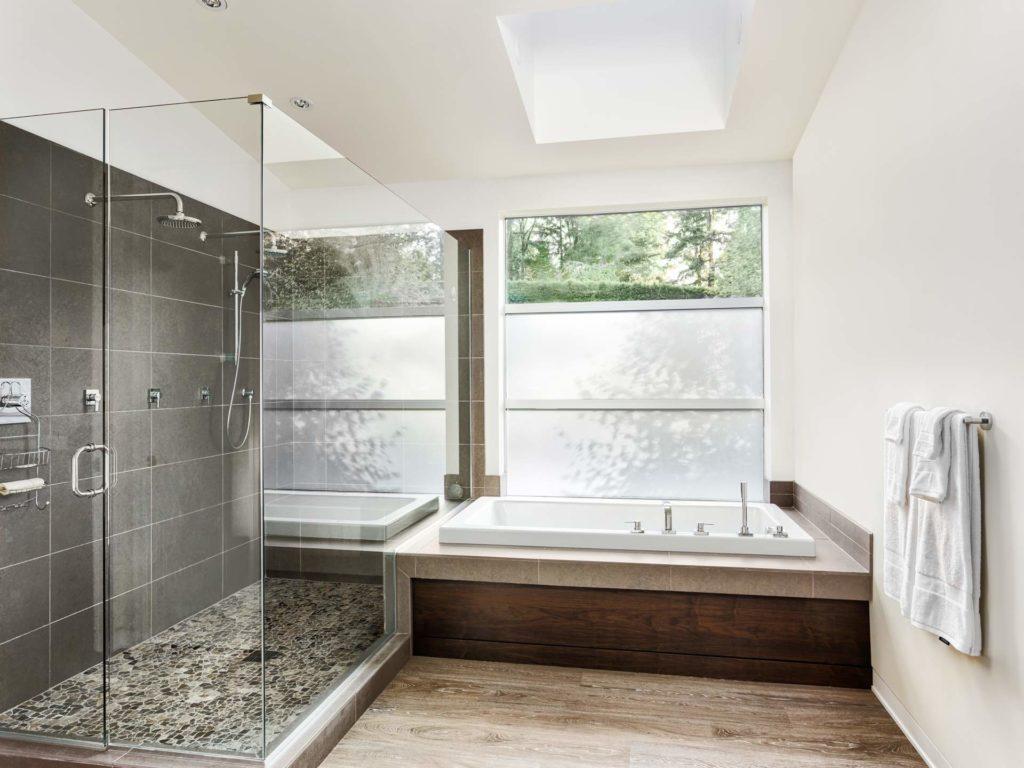 hero-home_bath